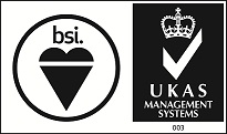 small - bsi-and-ukas