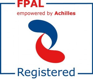 FPAL Registered Logo